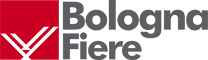 LOGO bologna-fiere-footer