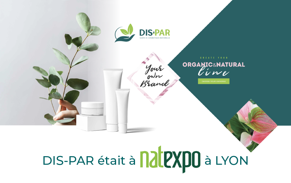 image-couv NATEXPO-FR